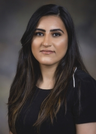 Muslima Sonia Razaqyar
