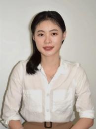 Xuewei Wang