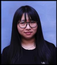 Xiaoyu (Jenny) Yang