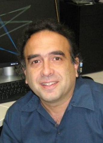 Dr Akopian