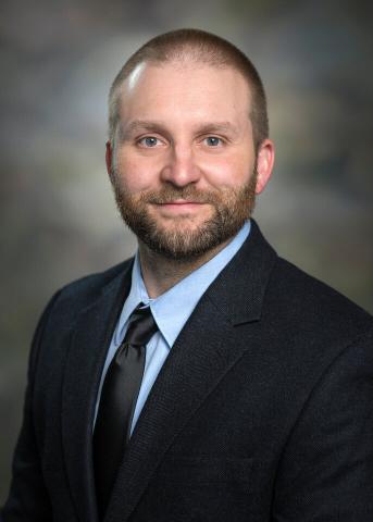Jeffery Boychuk