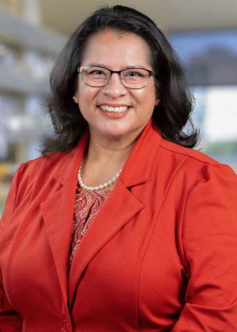 Nguyen, Carol Ann