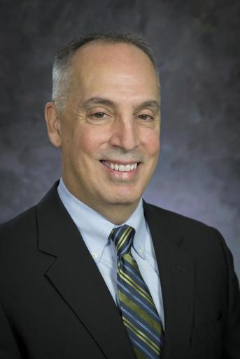 Daniel Nicolella