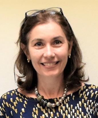 Dr Dahia