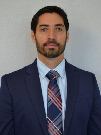 Hugo Giambini