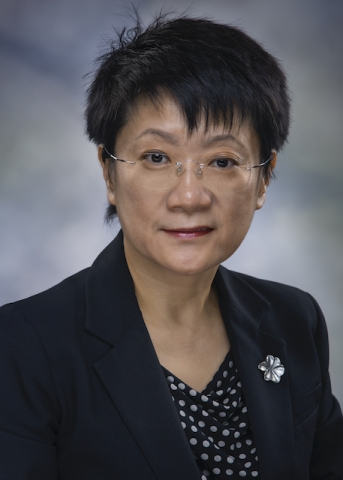 Feng-Chun Yang