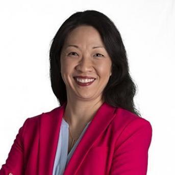 Jenny Hsieh