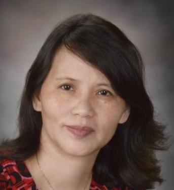 Lily Q. Dong, Ph.D.