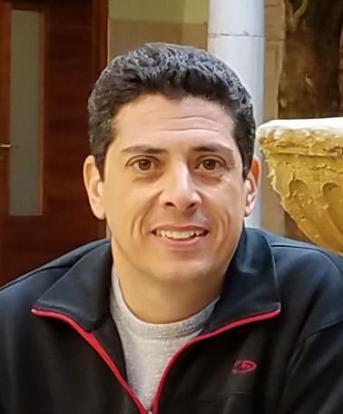 Luiz Penalva