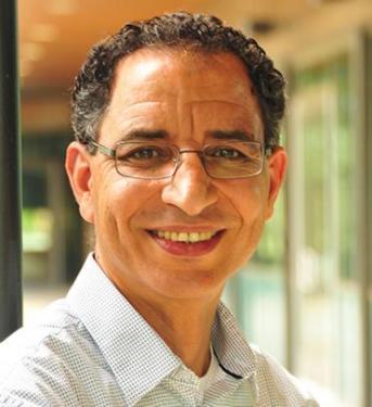 Marcel Daadi