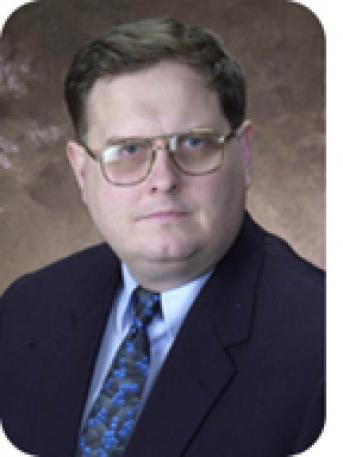 Robert Marciniak, MD PhD