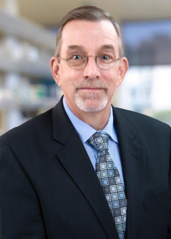 Martin Schwacha
