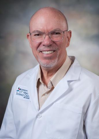 Jim Nelson, PhD.