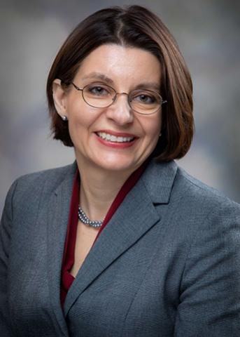 Dr. Palaiologou-Gallis
