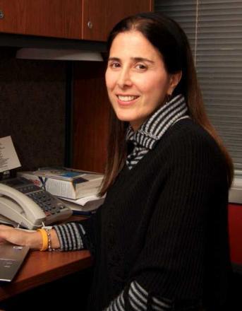 Chalela, Patricia