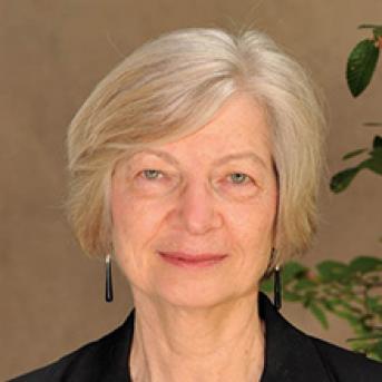 Ruth Ruprecht