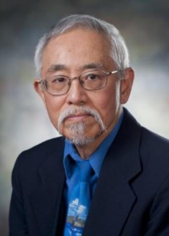 Dr. Sakaguchi