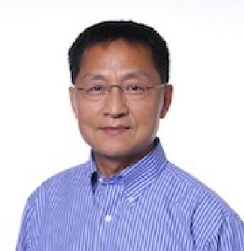 Yuguang Shi