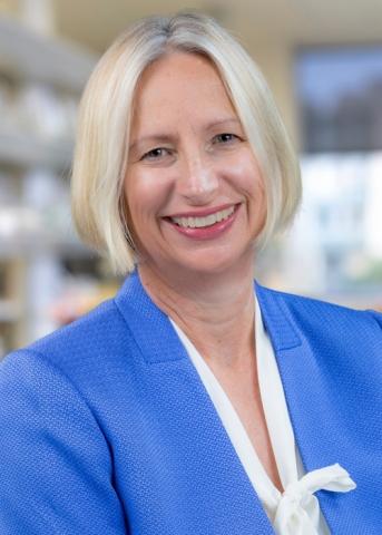 Susan Mooberry