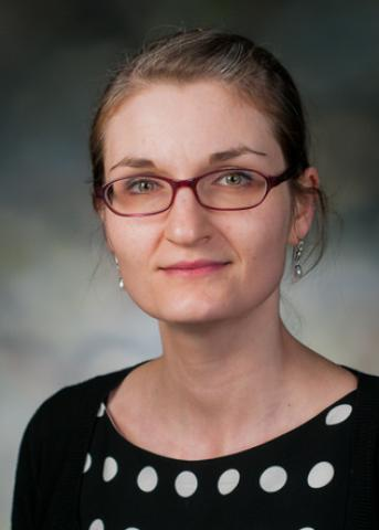 Schmidt Susanne