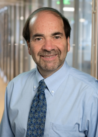 Joel Tsevat