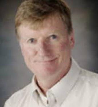 Donald McCurnin, MD