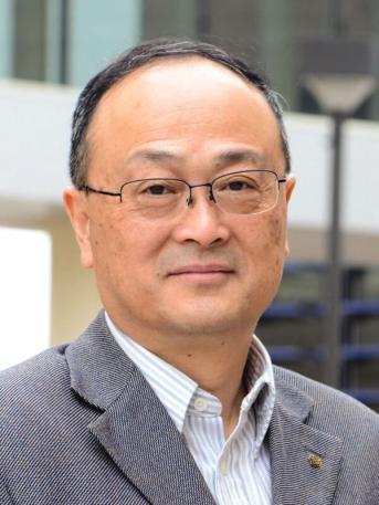 Xiaodu Wang