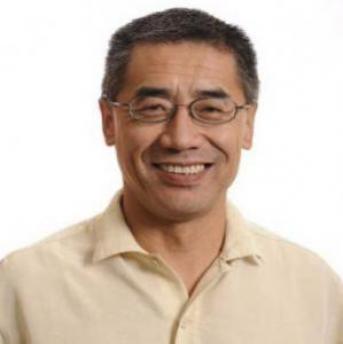 Zenong Yin, Ph.D.