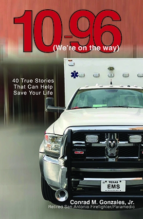 10-96 front cover