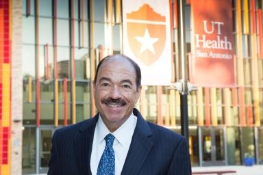 Dr. David Shelledy