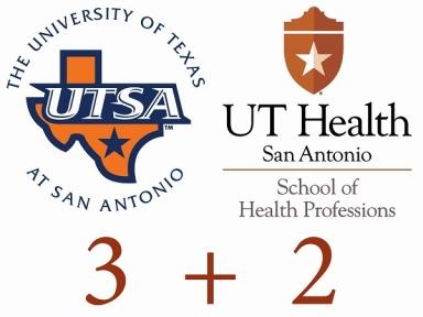 The Respiratory Care Early Acceptance Program (RCEAP) UTSA