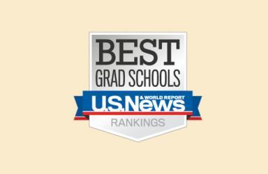 Best Grad Schools 2016
