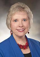 Bridgett Piernik-Yoder, Ph.D., OTR
