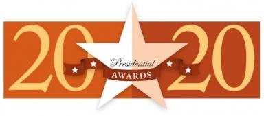 Presidential Awards