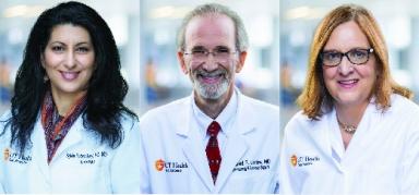 Top Featured Doctors