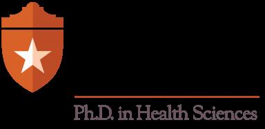 PhD in Health Sciences