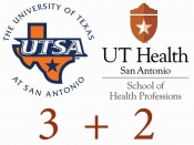 The Respiratory Care Early Acceptance Program (RCEAP) UTSA