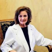 Debbie Oveland, BSN, MSN