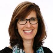 Cathy Torrington