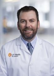 Dr. Winckler