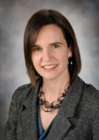 Dr. Barbara Taylor