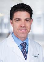 Dr. Lee Birnbaum