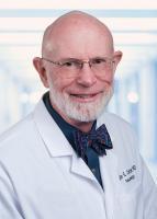 Dr. John E. Carter