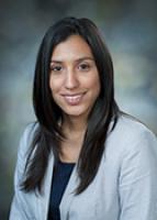 Dr. Laura Dominguez