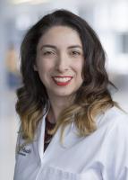Dr. Dora Garcia