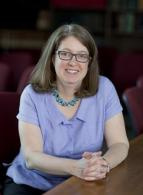 Elizabeth Leadbetter