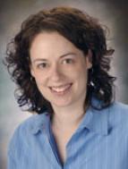 Dr. Michelle L Habash