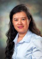 Yanping Ye, M.D.
