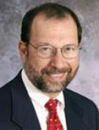 Dr. Anthony J. Infante
