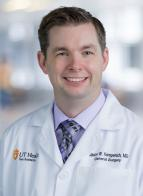 Jason Kempenich, MD